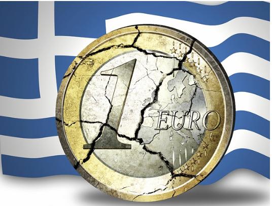 Schuldenschnitt in Griechenland? Es gibt eine bessere Lösung