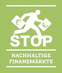 Nachhaltige-Finanzmärket