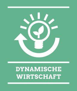 Dynamische-Wirtschaft