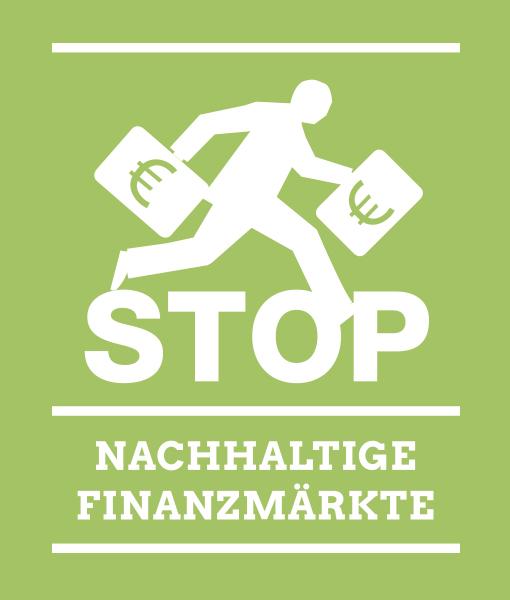 Nachhaltige Finanzmärkte