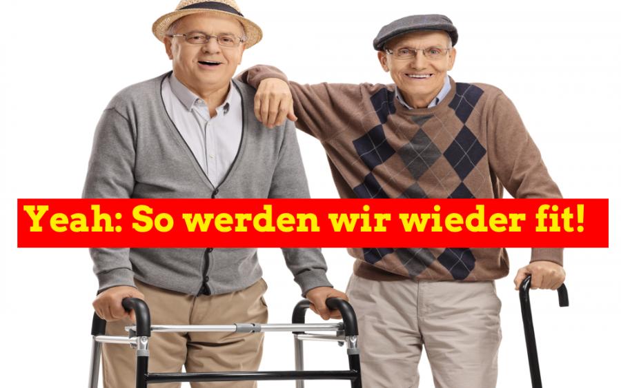 Fusion Deutsche Bank-Commerzbank: Starke Banken braucht das Land – nicht einen kranken Moloch